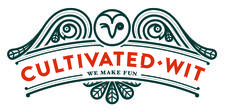 Cultivated Wit logo