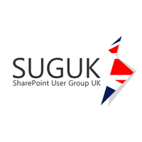 SharePoint User Group UK (London)