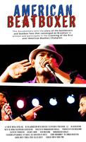 American Beatboxer Film Screening (World Premiere)