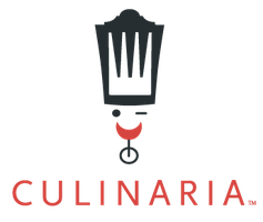 Culinaria Jazz Brunch at the Art Festival 2015