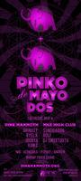 Pinko de Mayo - Pink Mammoth Returns to the Mile High...