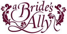 A Bride's Ally logo