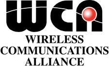 Wireless Communications Alliance logo