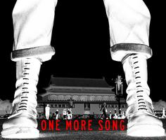 \\ ONE MORE SONG //