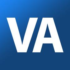 VA Nebraska-Western Iowa Health Care System logo