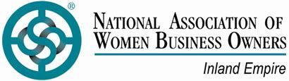 National Association of Women's Business Owners - Inland Empire Chapter