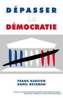 2e séminaire de l'Institut Coppet : La démocratie,...