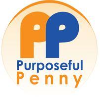 Purposeful Penny Penta-K