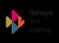 fisheye film festival logo