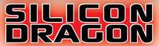 Silicon Dragon logo