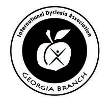 Experience Dyslexia