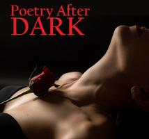 Poetry After Dark featuring Khoree The Poet