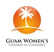 GWCC General Membership Meeting