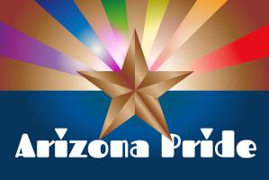 Arizona Pride