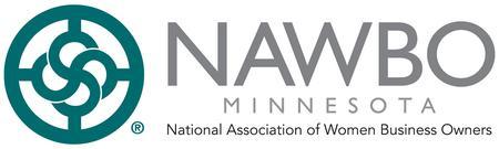 2015 NAWBO Achieve! Awards Luncheon