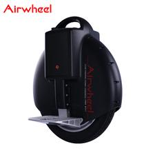 Airwheels Australia logo