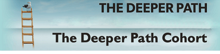 THE DEEPER PATH COHORT