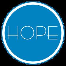 Hope Christian Community logo