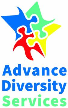 Advance Diversity Services (Formerly St George Migrant Resource Centre) logo