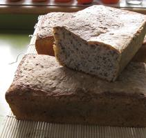 Pantry Power: Bread-making Made Easy