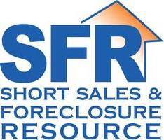 SFR Short Sale and Foreclosure Resource NAR Certification