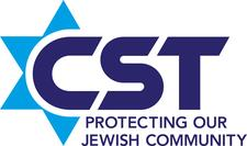 Young CST logo
