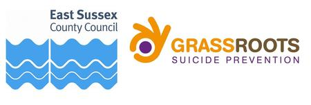 East Sussex - SafeTALK: Suicide Alertness For Everyone