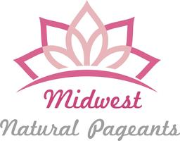 Midwest Natural Pageants Presents: Fun In The Sun!