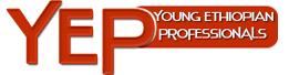 YEP Career Workshop Series: Career Transitions, Where...