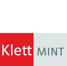 Klett MINT GmbH logo