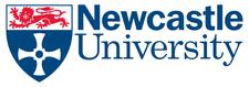 Newcastle University School of Computing Science logo