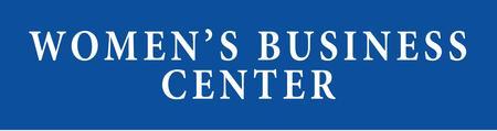 Women's Business Center Orientation Class (November)