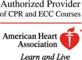 American Heart Association BLS CPR Healthcare Provider Course