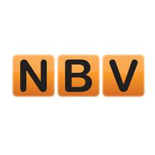 NBV Enterprise Solutions Ltd logo