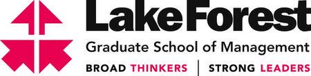 Leadership Learning Webinar - Achieving Breakthrough...