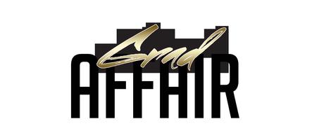 The GRAD AFFAIR: Spring 2013 Edition