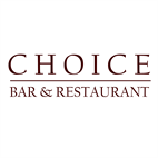 Manchester Supper Club @ Choice Bar and Restaurant
