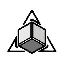 CADimensions, Inc. logo