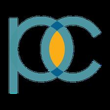 Praxis Clinical logo