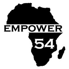 Empower 54 logo