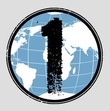 Rescue 1 Global  logo