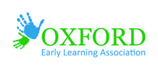 Oxford Early Learning Association  logo