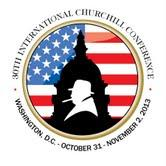 30th International Churchill Conference