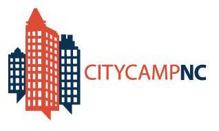 CityCamp NC