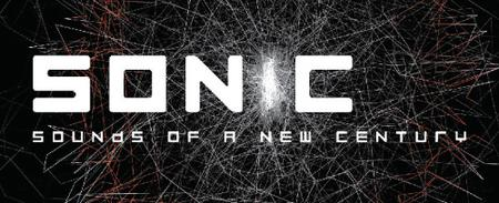 SONiC: Sounds of a New Century Festival - 2015...
