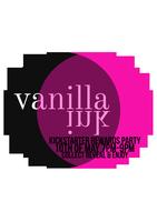 Vanilla Ink Rewards Party