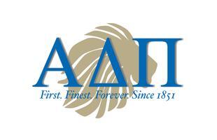 Alpha Delta Pi TX Hill Country / N. Austin Alumnae...