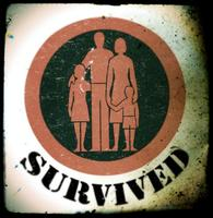 Survived - Choose and Book
