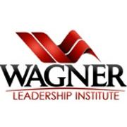 Wagner Leadership Institute logo