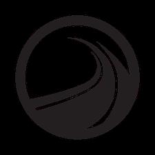 HRock Church logo